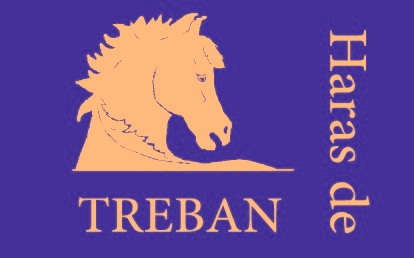 Haras de Treban