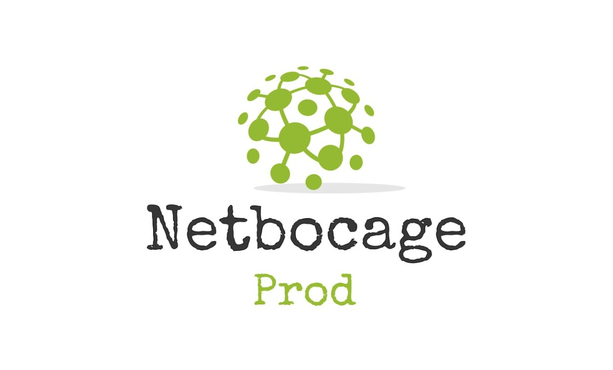Netbocage Production